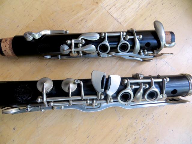 klarnet-keilwerth5