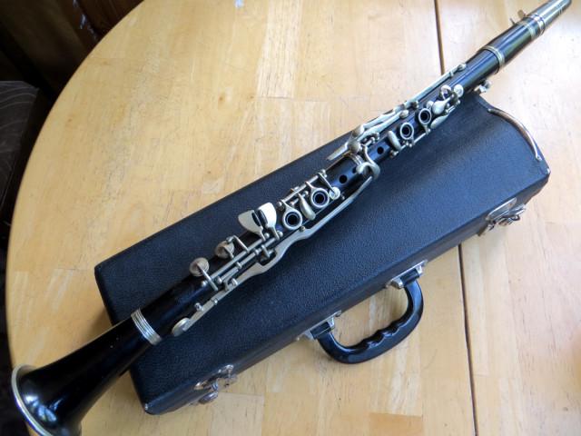 klarnet-keilwerth7