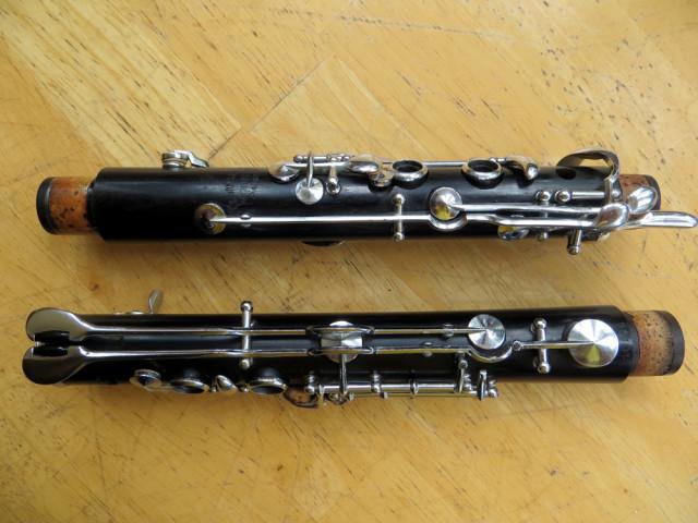 klarnet-wurlitzer-3