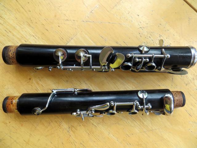 klarnet-wurlitzer-4