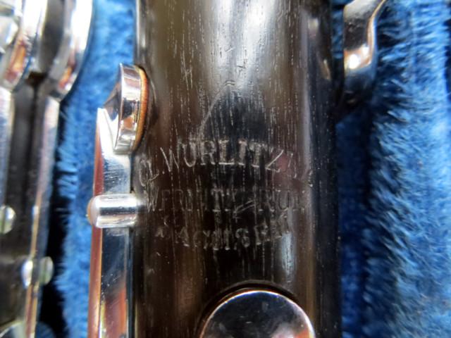 klarnet-wurlitzer-5