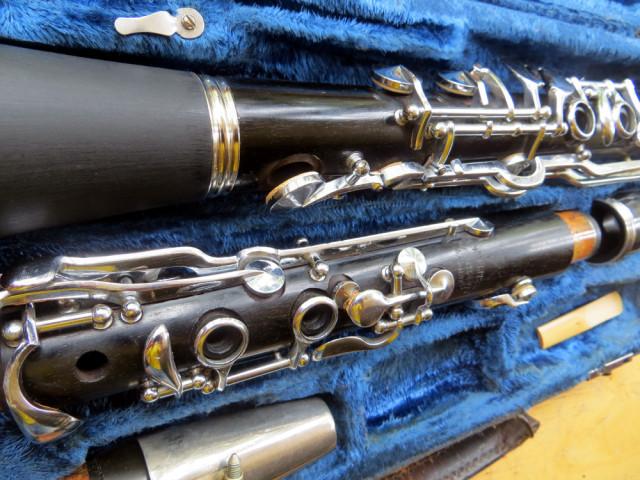 klarnet-wurlitzer-6