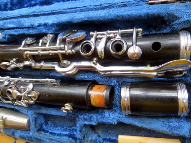 klarnet-wurlitzer-7