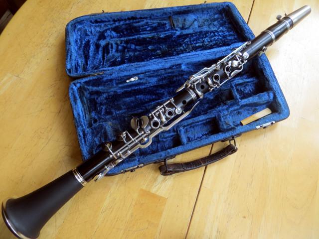 klarnet-wurlitzer-8