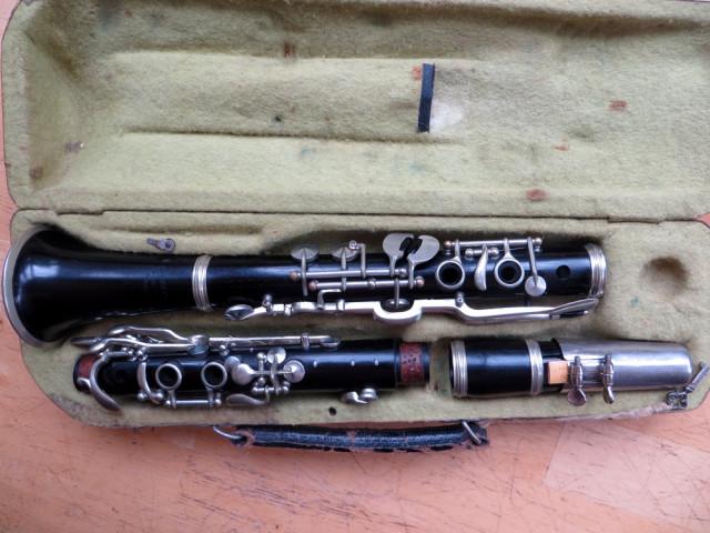 klarnet-wurlitzer1