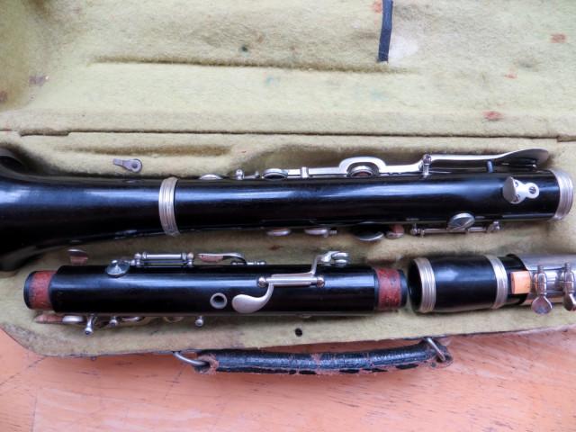 klarnet-wurlitzer2