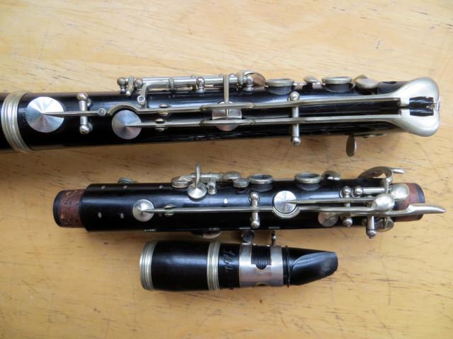 klarnet-wurlitzer3