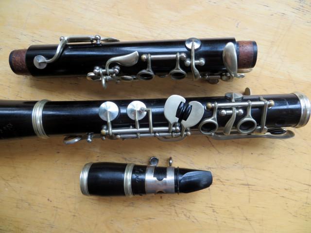 klarnet-wurlitzer4