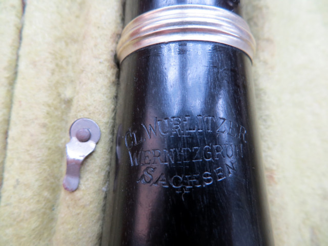 klarnet-wurlitzer5