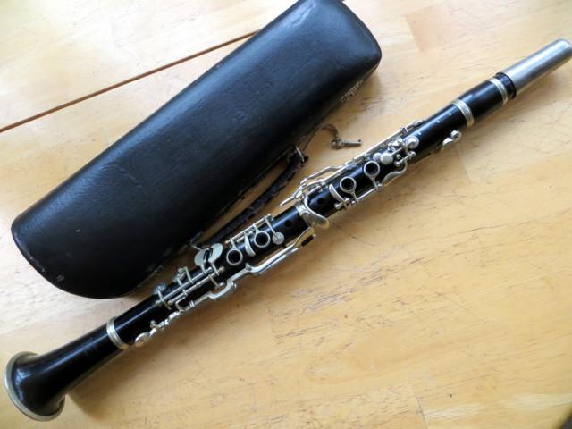 klarnet-wurlitzer6