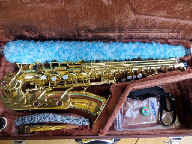 saxophone-yamaha-1