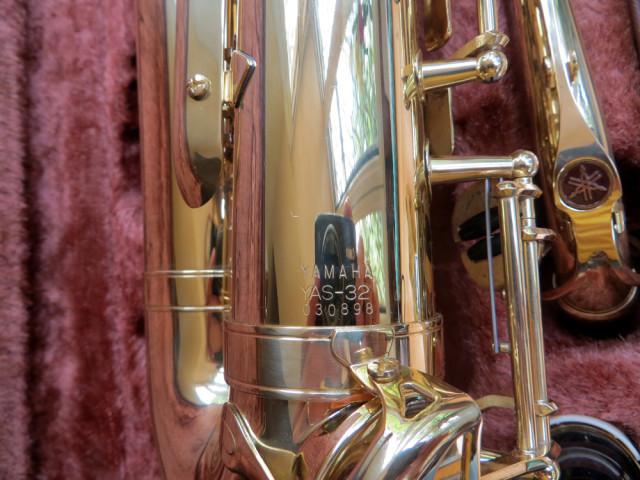 saxophone-yamaha-10