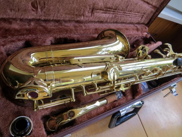 saxophone-yamaha-2