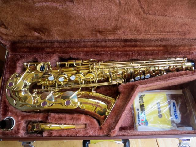 saxophone-yamaha-32-1