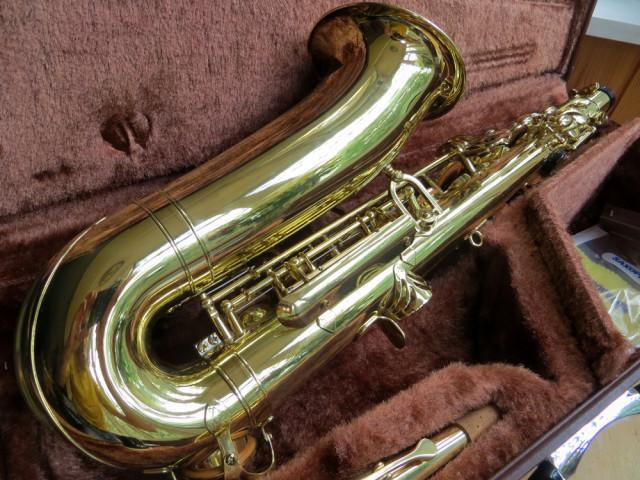 saxophone-yamaha-32-2