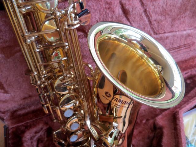 saxophone-yamaha-32-3