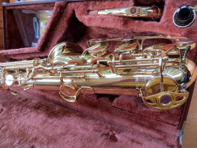 saxophone-yamaha-32-4