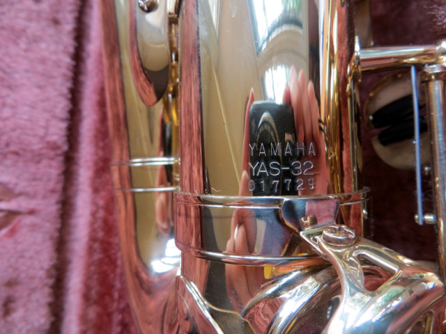 saxophone-yamaha-32-5