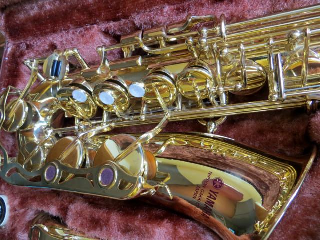 saxophone-yamaha-32-6