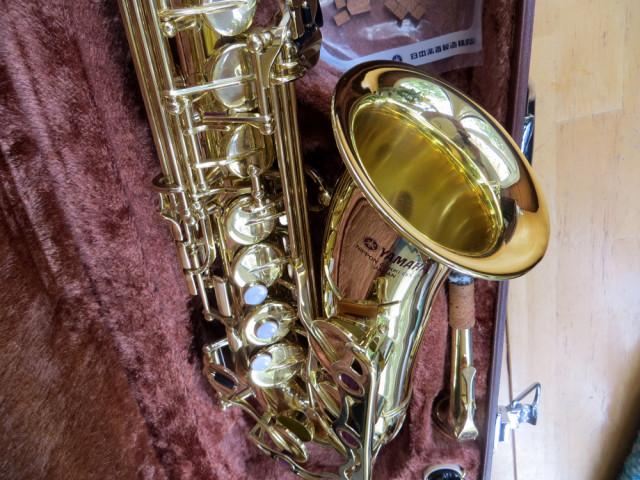 saxophone-yamaha-4