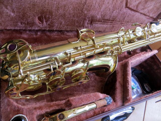 saxophone-yamaha-5