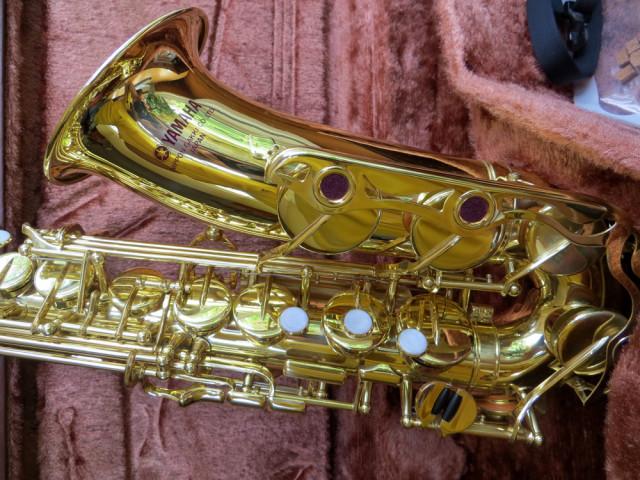 saxophone-yamaha-6