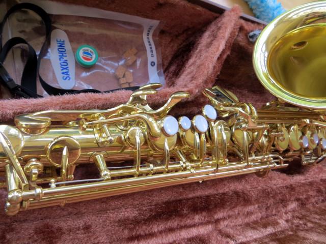 saxophone-yamaha-7