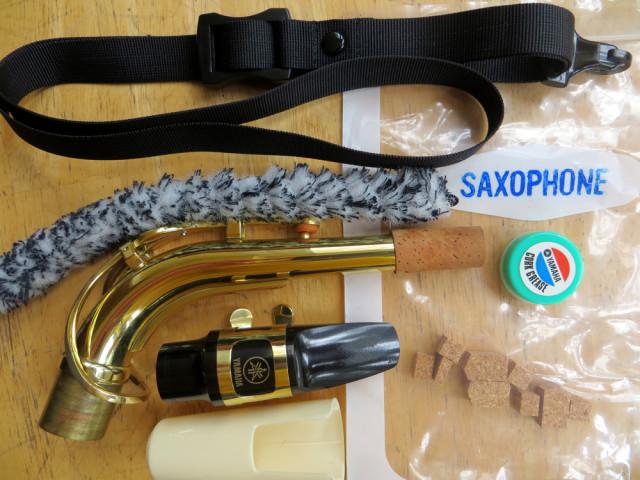 saxophone-yamaha-8