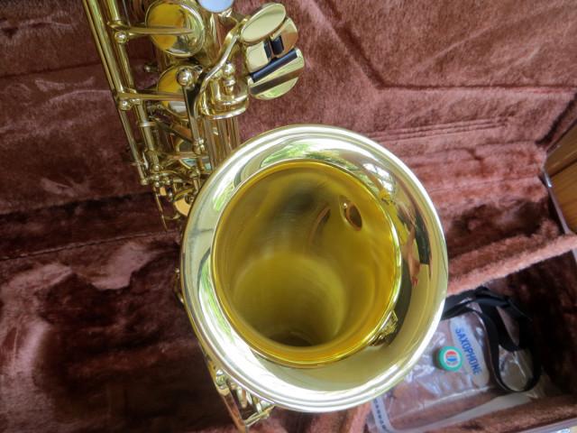 saxophone-yamaha-9