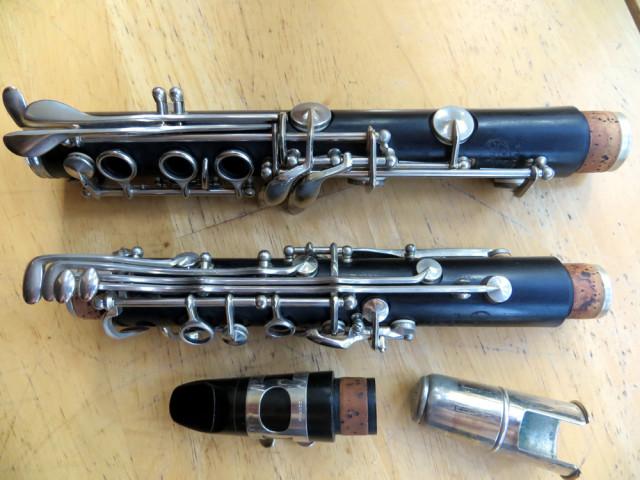 klarnet-Selmer-Special3