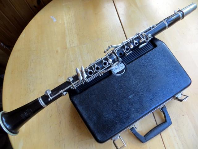 klarnet-Selmer-Special5