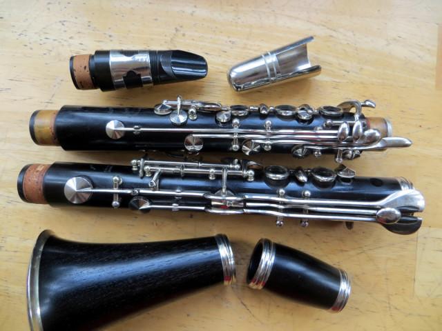 Hammerschmidt-klarnet3