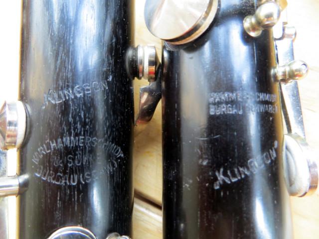 Hammerschmidt-klarnet4