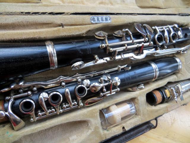 Hammerschmidt-klarnet6