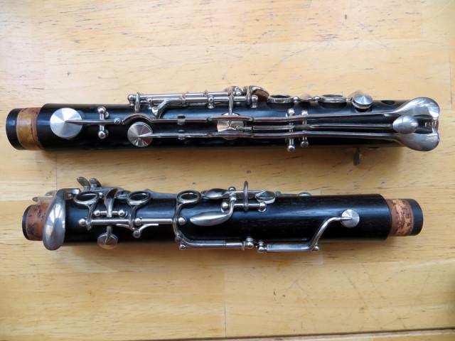 Heiri-Meier-klarnet3