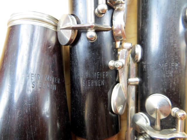 Heiri-Meier-klarnet4