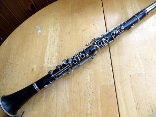 Heiri-Meier-klarnet5