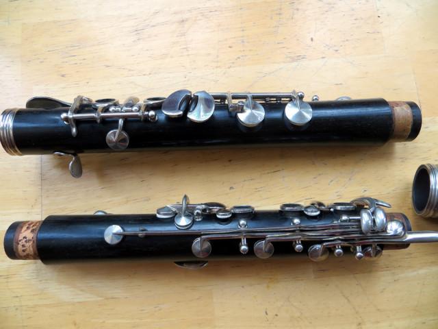 Heiri-Meier-klarnet6