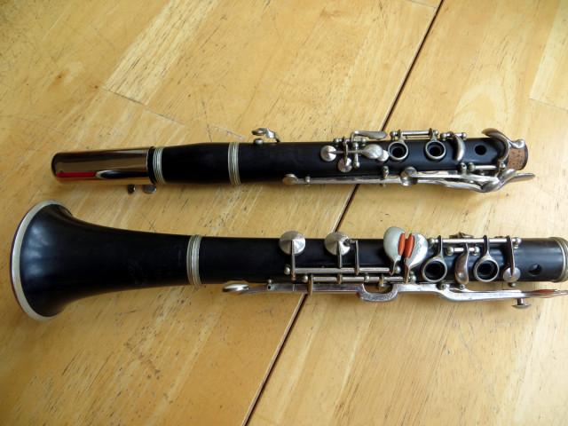 musikhaus-eichhorn-klarnet1