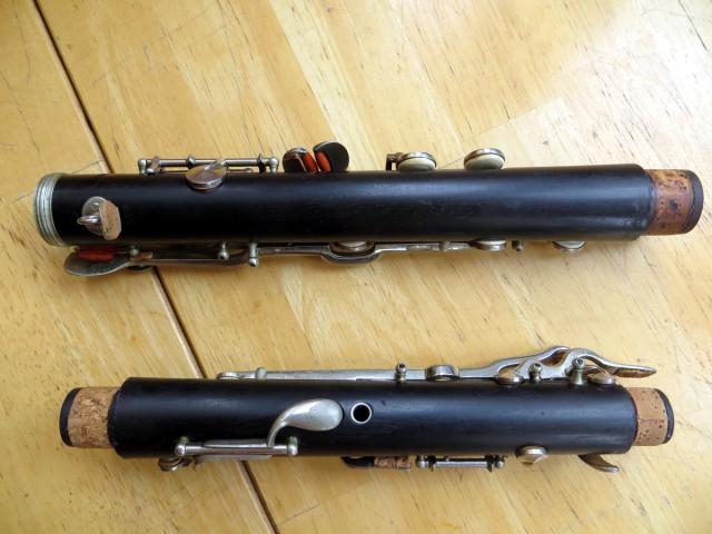 musikhaus-eichhorn-klarnet4
