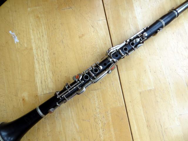 musikhaus-eichhorn-klarnet5