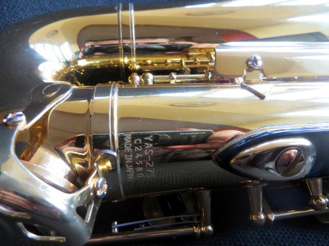 Yamaha-275-4