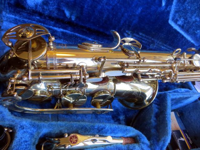 Yamaha-61-3