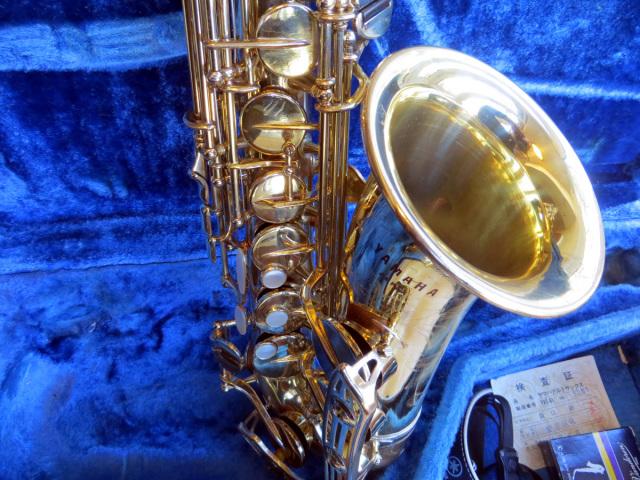 saxofon-yas-61-6