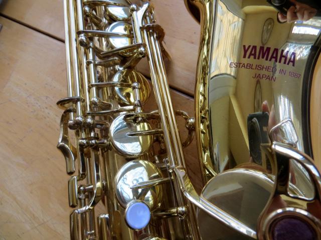 sax-yamaha-32-2