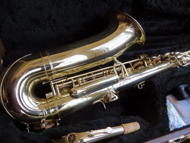 saxofon-yamaha-2