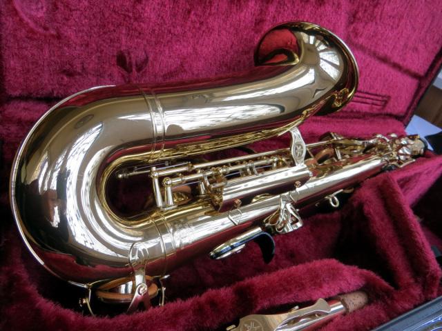 saxofon-yamaha-24-2