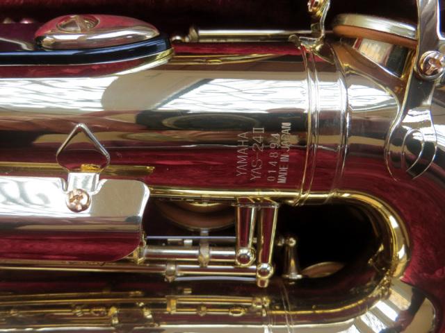 saxofon-yamaha-24-4