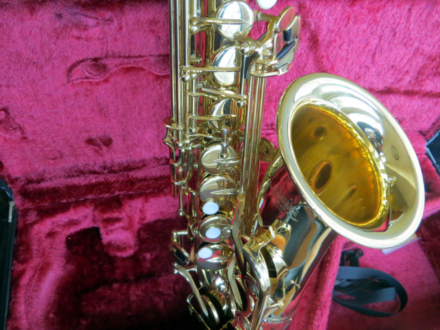 saxofon-yamaha-24-6
