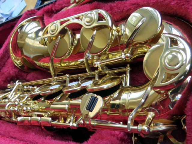 saxofon-yamaha-24-9